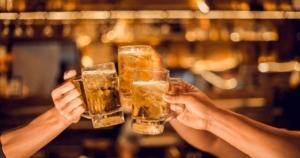会社の飲み会で失敗しない為のマナーのまとめ【知っておいた方が良い】